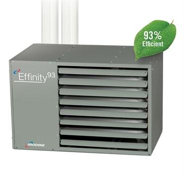 Greenhouse Heaters Bfg Supply