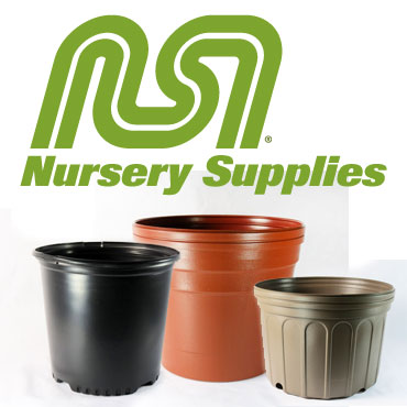 Nursery Containers
