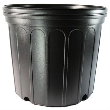 Nursery Supplies 1200cu Clic Custom Molded Pot