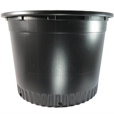 Nursery Supplies Gl10000 Grip Lip Pot