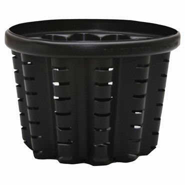 Nursery Supplies Air Root Pruning System Accelerator Container 41 Cs