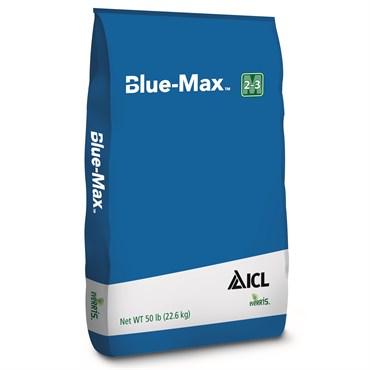 EVERRIS® BLUE MAX™ COATED ALUMINUM SULFATE   50LB