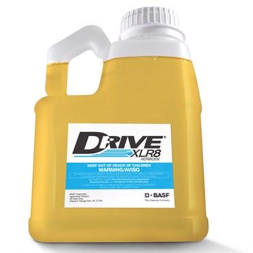 BASF Drive XLR8 64oz (4/cs) | BFG Supply