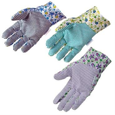 bond bloom garden gloves - Bloom Garden Supply