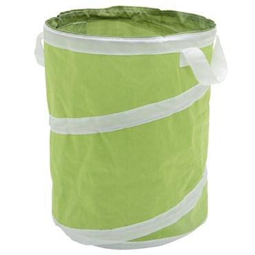bond bloom 20 gallon collapsible garden bag - Bloom Garden Supply