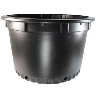 Nursery Supplies Eg6900s Econo Grip Molded Squat Pot