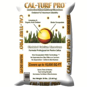 Pro Cal Turf 50# 10M | BFG Supply