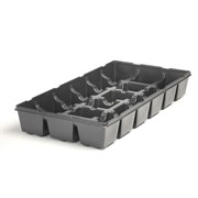 Landmark TR18LXDE True Series Tray - 100 Per Case