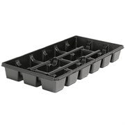Landmark TPT18 Thermoformed Pot Pack - 100 Per Case
