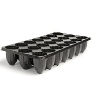 LANDMARK® SEEDLING TRAYS - X-21STPP - (65/CS)
