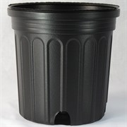 Nursery Containers Bfg Supply