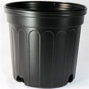 Nursery Supplies 400CU Custom Pot 92/cs 70cs/twr