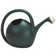 HC Companies 2gal Premium Watering Can Evergreen