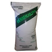 PVP INDUSTRIES MEDIUM HORTICULTURAL VERMICULITE - 4CU FT