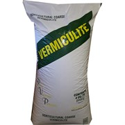 PVP INDUSTRIES COARSE HORTICULTURAL VERMICULITE - 4CU FT