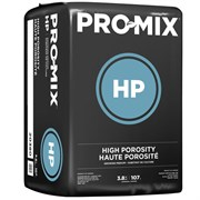 PREMIER®PRO-MIX® HP HIGH POROSITY GROWER MIX - 3.8CU FT COMPRESSED