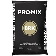 Premier Pro-Mix BRK Professional Grower Mix 2.8cu ft Loose Fill (48/plt)