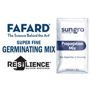 Fafard 2.8cu ft Super-Fine Germination Mix (54/plt)