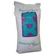 Therm-O-Rock Vermiculite Coarse #2A 4cu ft