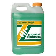 Growth Products Classic 30gal 18-3-6 (Direct)