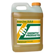Growth Products Arbor Care 30gal 15-8-4 (Direct)