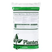 Plantex 20-10-20 All Purpose High Nitrate Fertilizer - 25lb HAZ