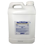 BASF Ultra-Pure Oil 2.5 Gl (2/Cs)