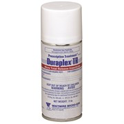 BASF DuraPlex TR 2oz (12/Cs) RESTRICTED