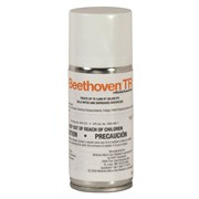BASF Beethoven TR Miticide / Insecticide 2oz