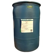 OHP Suffusion 30gal Drum (5/pl)