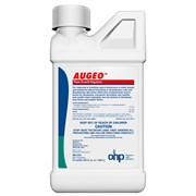 OHP® AUGEO® PLANT GROWTH REGULATOR - 64OZ
