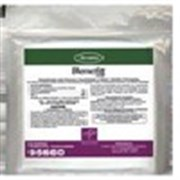 ICL Benefit 60WSP 100G Pouch (4/cs)