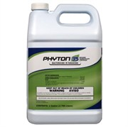 PHYTON 35® SYSTEMIC BACTERICIDE + FUNGICIDE - 1GAL