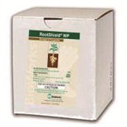 BIOWORKS® ROOTSHIELD® WP BIOLOGICAL FUNGICIDE - 1LB