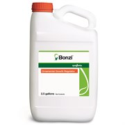 SYNGENTA® BONZI® PLANT GROWTH REGULATOR - 2.5GAL AGENCY