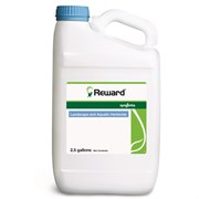 Syngenta Reward 2.5gal (2/cs) AGENCY HAZ