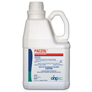 OHP® PACZOL® ORNAMENTAL GROWTH REGULATOR - 1GAL