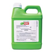 FINE PICCOLO® 10 XC PLANT GROWTH REGULATOR - 32OZ