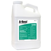 Sepro A-Rest 2.5Gal 2/CS AGENCY