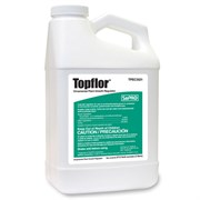 SePRO Topflor 2l AGENCY