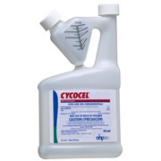 OHP® CYCOCEL® PLANT GROWTH REGULATOR - 32OZ