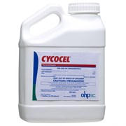 OHP® CYCOCEL® PLANT GROWTH REGULATOR - 1GAL