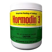 OHP® HORMODIN® 3 ROOT INDUCING SUBSTANCE - 8 OZ