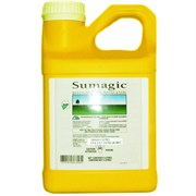 Nufarm Sumagic 1gal (4/cs)