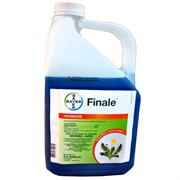BAYER® FINALE® HERBICIDE - 2.5GAL