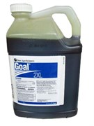 DOW GOAL™ 2XL SELECTIVE HERBICIDE - 2.5GAL