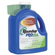 Roundup PROMAX 1.67gal Concentrate Herbicide