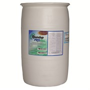 MONSANTO® ROUNDUP PROMAX® CONCENTRATE HERBICIDE - 30GAL DRUM