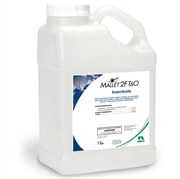 Nufarm Mallet 2F T&O 1gal (4/cs)