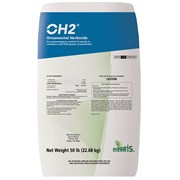 ICL Oh2 Pre-Emergent Herbicide - 50Lb